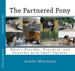 The Partnered Pony